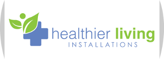 Healthier Living Installations